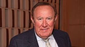 BBC axes Andrew Neil Show as 70 MORE jobs trimmed by broadcaster