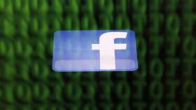Facebook suffers major legal setback as top European court strikes down US-EU data sharing pact
