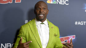 Terry Crews is right: Supremacist ideology, black or white, will always lead to misery