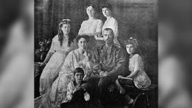Investigation into last Russian tsar and his family's execution is still making discoveries 102 years on