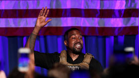 Conservatism may have found an unlikely savior in Kanye West, even if he doesn't take the White House this fall