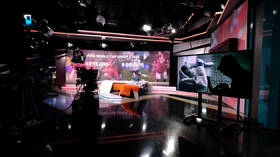 International Broadcasting Association berates Latvia & Lithuania for 'political decision' to ban RT
