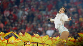 'Still in disbelief': 'Kim Kardashian' of figure skating Gabby Daleman may represent Canada in Miss World beauty pageant