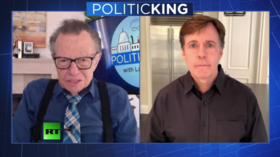 Bob Costas on the collision of politics and sports in America