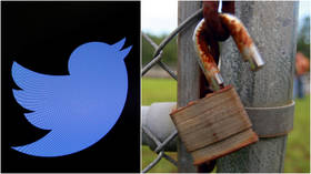 Twitter admits hackers read private messages of 36 VIP users in massive breach, hopes only one 'elected official' among them
