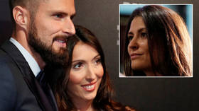 Staying power: Granovskaia 'persuaded ace to stay at Chelsea through his WIFE' as Abramovich's star negotiator nears Havertz deal