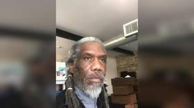 Political murder? Republicans seek federal probe into 'senseless' killing of black Trump supporter in Milwaukee