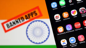 47 more Chinese mobile apps banned in India