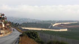'Dangerous military escalation': PM Diab accuses Israel of violating Lebanon's sovereignty