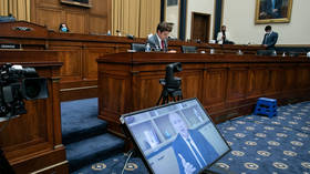 Big Tech hearing: Much posturing, no meaningful answers for the American public