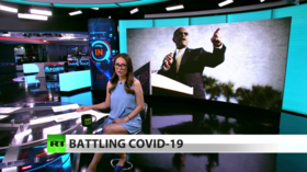 FULL SHOW: Herman Cain latest COVID-19 fatality