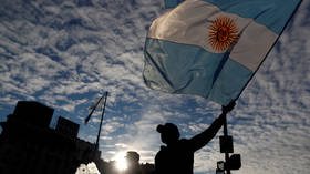 Argentina extends lockdown until August 16 as coronavirus cases rise