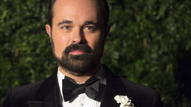 'Huge finger to the public': Johnson prompts outrage after nominating Russian-born media mogul Evgeny Lebedev for peerage