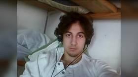Death sentence for Boston marathon bomber Dzhokhar Tsarnaev overturned by US Appeals Court