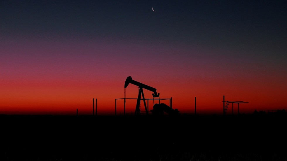 US shale remains in survival mode for another year
