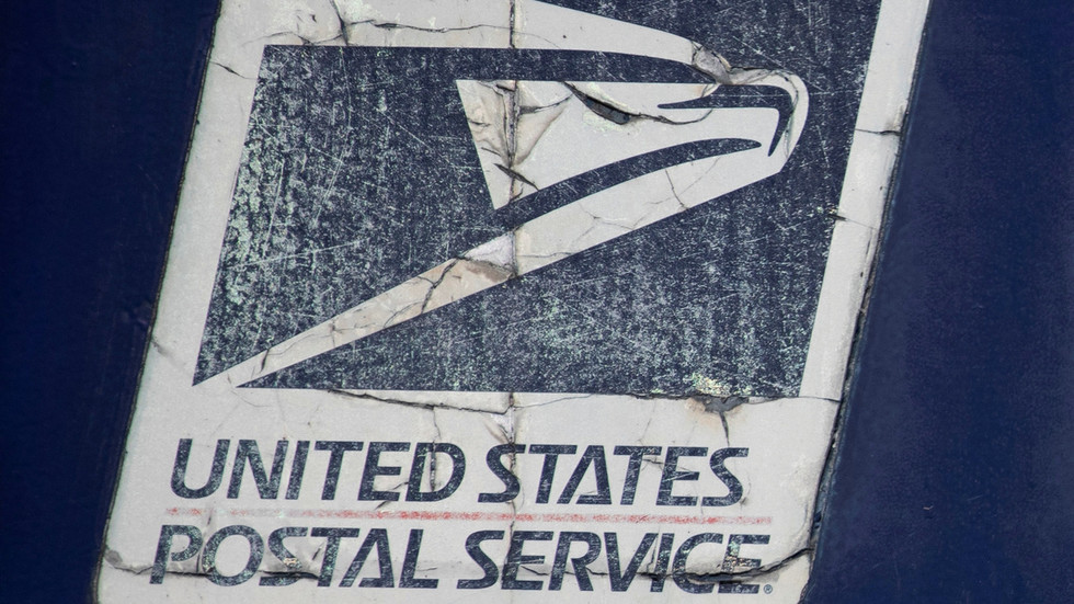 US Postal Service reforms SUSPENDED until after the election to avoid 'appearance' of impact, Postmaster General says
