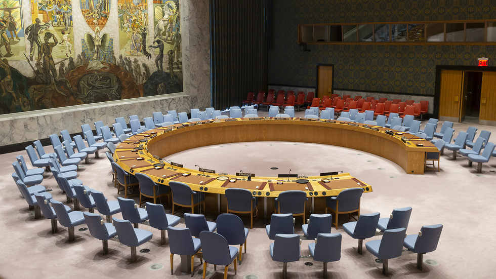 Germany, France & UK REJECT US push to reinstate UN sanctions on Iran