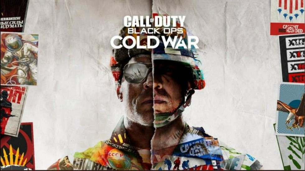 Riding Russiagate? New Call of Duty game promises return to COLD WAR with colorful propaganda & interview with KGB defector