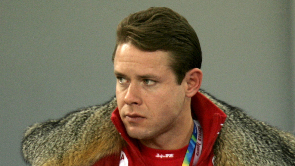 'Hysteria & reverse racism': Ex-NHL star Pavel Bure questions BLM protests and US unrest