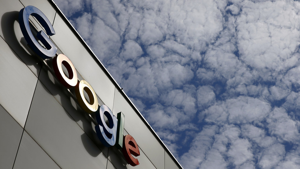 Denmark checking Google's books to make sure US tech firm pays appropriate taxes