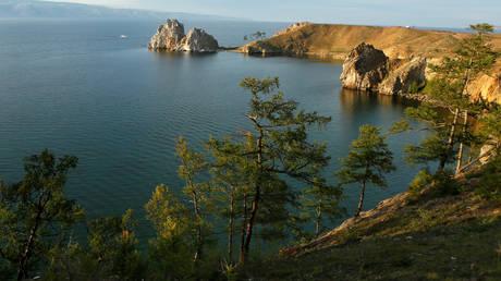 Eastern Siberia
