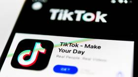 'Best gift he can give the Dems': #GenZ trending after Trump announces TikTok ban, sending Twitter into overdrive