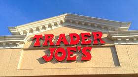 Joe says no: Trader Joe's stands up to outrage mob, proving the impotence of online activism