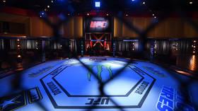 'She thinks I'm a weak Instagram model, but I transform in the cage': Bellator MMA siren Loureda fires warning ahead of comeback