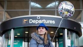 uk-citizens-emigration-option-leave-for-175-days-return-for-one-week-in-the-uk-then-leave-the-uk-for-another-174-days-it-works-you-remain-and-leave-one-return-flight-ticket-twice-a-year