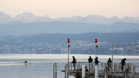 Switzerland widens list of Covid-19 risk countries to all outside Schengen area, with exceptions