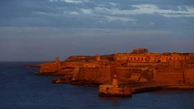Malta bans mass gatherings, makes masks mandatory as coronavirus cases surge