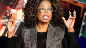 Oprah teams up with Women's March founders to whitewash their reputations by piggybacking on Breonna Taylor killing