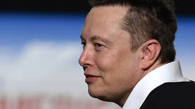 Elon Musk slapped with defamation suit over claim that long-time critic 'almost killed' Tesla employees