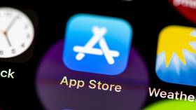 Russian watchdog says Apple abused dominance of mobile app market, orders US tech giant to stop restricting competition