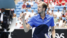 'Medvedev will be stronger than his rivals': Russian tennis boss expects strong showing from young star at 2020 US Open