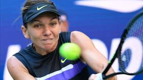 'I always said I would put my health at the heart of my decision': Simona Halep confirms she WILL NOT play at US Open