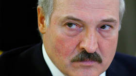 Lukashenko says videos of Russian troops in Belarus are 'fake' – Minsk more worried about NATO movement in Poland & Lithuania