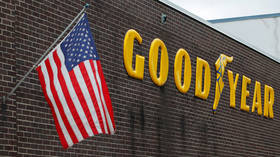 Goodyear backpedals on diversity virtue-signaling after Trump calls for boycott – but it's too late