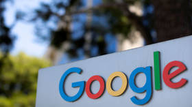 Google Drive, Gmail experiencing major outage across the world