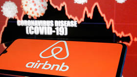 Airbnb announces GLOBAL PARTY BAN, threatens lawsuits for social distancing violators