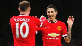 'He's a wonderful player': Ex-England captain Wayne Rooney says Angel Di Maria could be PSG's Champions League final matchwinner