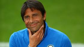 Ex-Chelsea manager Antonio Conte reportedly chasing return of more than $35 MILLION following investment 'SCAM'
