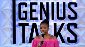 Atlantic writer Jemele Hill fails at history discourse as her 'US-Nazis' comparison incites online uproar