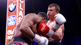 'We want the rematch in Russia': Povetkin team wants 2nd Whyte fight on home turf after brutal KO