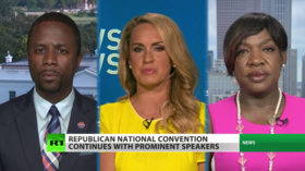Best is yet to come? Dissecting the 2020 RNC (Special coverage)