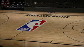 NBA shelves ALL playoffs after Milwaukee Bucks boycott game over Jacob Blake shooting, other leagues mull walk-outs