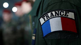 France probes senior military officer accused of 'spying for Russia' – suspect worked at NATO command centre