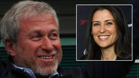 'The Bank of Roman': Chelsea look SAFE from breach of money rules despite HUGE spending – as Abramovich coughs up $329mn in a YEAR