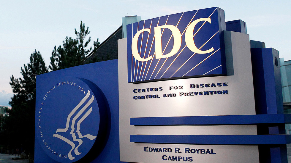 CDC publishes, then DELETES, new guidelines warning of aerosol Covid-19 transmission, contradicting WHO