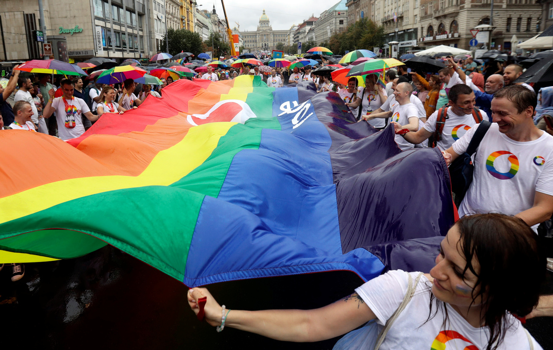LGBTQ